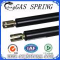 Cilindro de gas de compresión ajustable con Ts16949