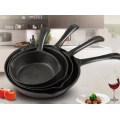 best cast iron cookware/frying pan
