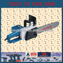 drill asphalt saw cutter