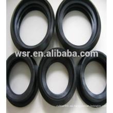 costo barato de los neumáticos / neumáticos de automóviles