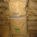 Food Grade Water Treatment Sodium Hexametaphosphate Shmp