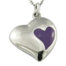Изготовленный на заказ выгравированный шарм логоса сердца шармов ODM / обслуживание OEM