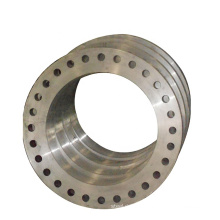 a182 f304 plate Flange of SYI