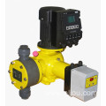 Auotomatic Diaphragm Dosing Pump