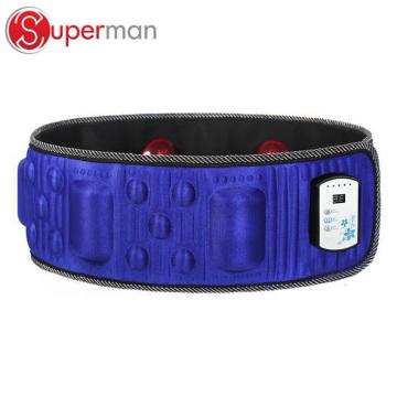 Ceragem Price Cellulite Massager Vibration Massage Belt Machine Health Care Product 1039 Slimming Belt