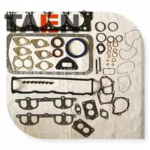 Kit de junta del cabezal de reparación del motor para ventas al por mayor