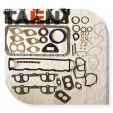 Engine Repair Head Gasket Kit for Wholesales