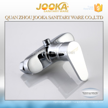 fancy best quality bathtub faucet for sale