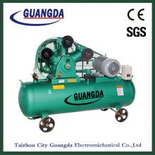 Воздушный компрессор 10 л.с., 7,5 кВт (TA-100)