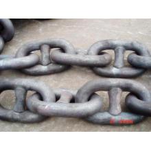 Todos tamaño Stud enlace de cadena
