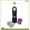 Keurig 1.0 Filter Holder K-Cup Reusable Filter