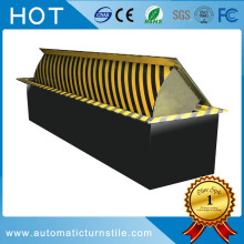 Full Automatic Road Traffic Barrier Road Blockers