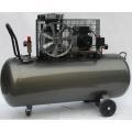 nouveau type compresseur d'air de 3hp 200l 2.2kw