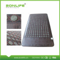 Jade Thermal Massage Bed (RT-B06)