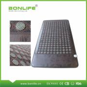 Stone Foot Massage Mat