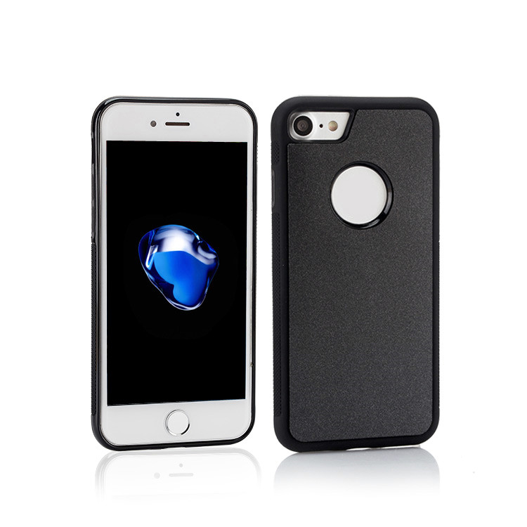 anti-gravity case for iPhone6 plus