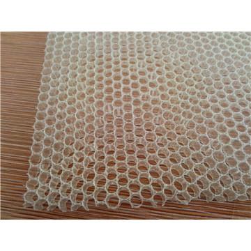 8mm Tamanho da célula PP Núcleo do favo de mel