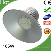 Samsung SMD5630 LED High Bay Light 185W Meanwell Treiber 5 Jahre Garantie