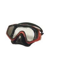 Wasserdichter Drdiving Maske