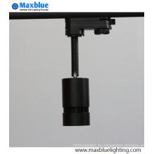 Kommerzielle hohe CRI90 + Epistar COB LED Shop Lichter
