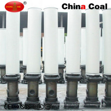 China Coal Group Dwb Light Single Hydraulic Prop