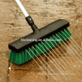 gardening broom products for cleaning, street sweeper brushes