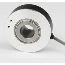 Digital Encoder 1024 PPR Sensor für Aufzugsmotor
