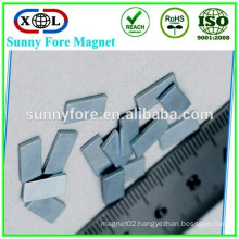 N42 thinner magnet sheet