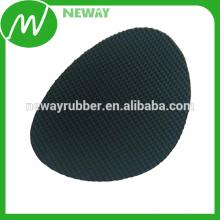 Nuevo cojín adhesivo antideslizante del diseño de la venta caliente