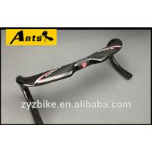 MTB Road Carbon Lenker 31.8mm / 400/420 / 440mm