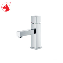 High quality deck mounted faucet