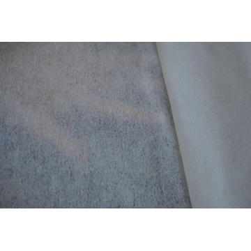 Spunbonded Nonwoven Fabric Price