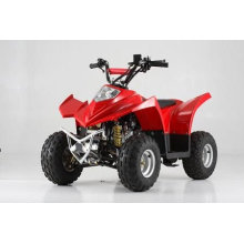 70CC ATV-3 BIKE
