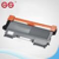 Совместимый тонер TN 2200/2220 для Brother DCP7060D / DCP7065DN