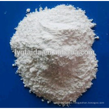 Tricalcium Phosphate--Food Grade product