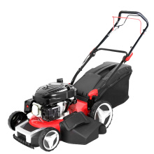 18 Inch Best Lawn Mower From Vertak