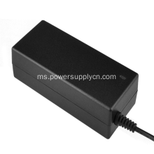 Output tunggal 16V9A Desktop Power Adapter