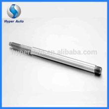 Tige de piston à cylindre pneumatique pour pièces d'automobiles