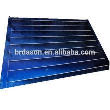solar absorber ultrasonic welder