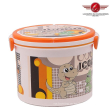 Best Selling New Style Beheizte Lunch Box