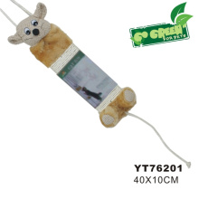 Adult Toy Wholesale, Pet Product (YT76201)