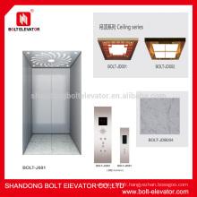 Ascenseur pour 2 personnes Ascenseur Villa