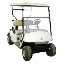 TL20201 Electric Golf Cart