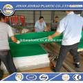 Direktverkauf der Fabrik guten Preis dichroitischen Acryl Blatt für den Großhandel