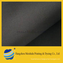 10/2*10/2 /46*30 Pure Cotton Canvas Fabric With Anti-UV