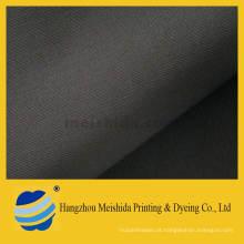 10/2 * 10/2/46 * 30 Tecido de lona de algodão puro com anti-UV