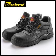 Мужская обувь из натуральной кожи с Ce En345