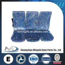 Accessoires de bus en Chine sièges de bus HC-B-16254