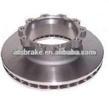brake system 1402272 brake disc/rotor