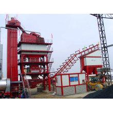 Usine de mélange d'asphalte 320t / H (LB4000)